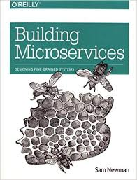Building Microservices By Sam Newman