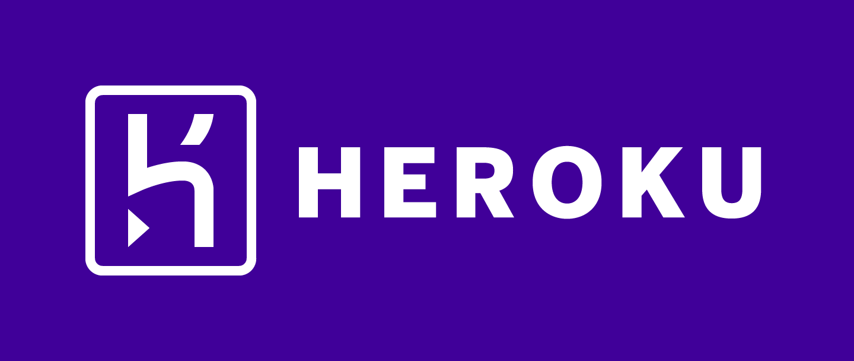 herokulogo
