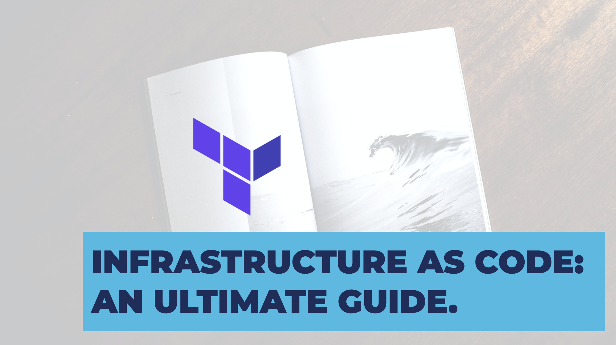 Infrastructure An Ultimate Guide